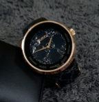 Jam Tangan Gucci Unique Grammy Music Awards Edition
