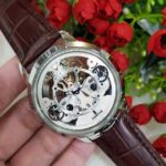 Jam Tangan Corum Skeleton CS44 Automatic