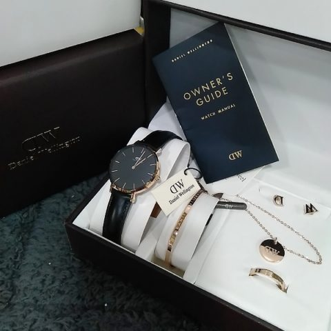 DW Petite kulit 28mm 32mm shefield bristol mawes durham york reading set gelang anting kalung cincin DW include box paperbag dw 4 480x480