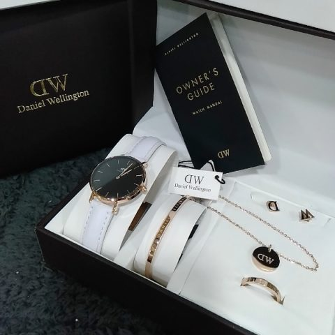 DW Petite kulit 28mm 32mm shefield bristol mawes durham york reading set gelang anting kalung cincin DW include box paperbag dw 6 480x480