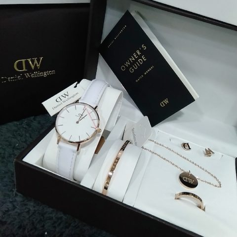 DW Petite kulit 28mm 32mm shefield bristol mawes durham york reading set gelang anting kalung cincin DW include box paperbag dw 7 480x480