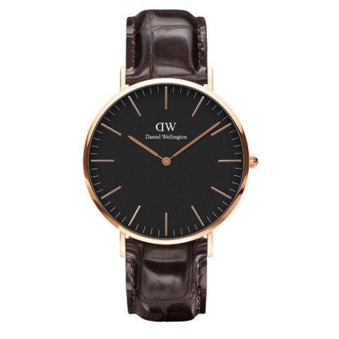 DW daniel wellington classic kulit all variant 40mm 36mm 480x480