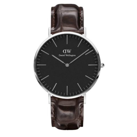 DW daniel wellington classic york reading kulit motif buaya all variant 40mm 36mm1 480x480