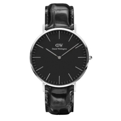DW daniel wellington classic york reading kulit motif buaya all variant 40mm 36mm2 480x480