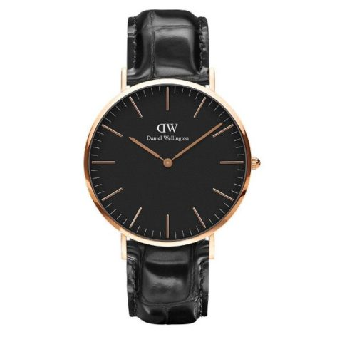 DW daniel wellington classic york reading kulit motif buaya all variant 40mm 36mm3 480x480