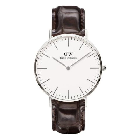 DW daniel wellington classic york reading kulit motif buaya all variant 40mm 36mm4 480x480