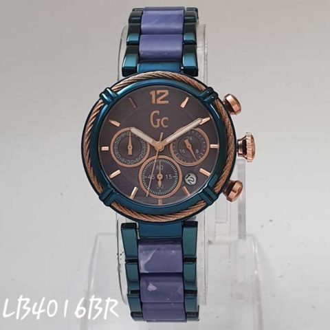 GC date ladies Chrono active hijau ungud 35 480x480