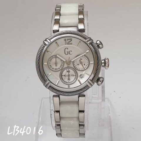GC date ladies Chrono active silver putihd 35 480x480