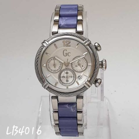 GC date ladies Chrono active silver ungud 35 480x480