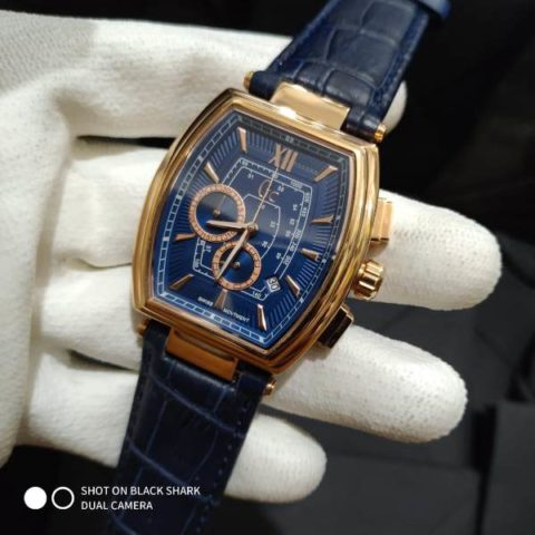 Gc 1003 leather blue rosegold 38x50mm 480x480