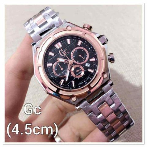 Gc pria rantai kw super new all variant silver rosegold 2 480x480