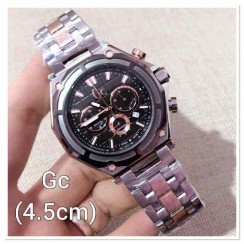 Gc pria rantai kw super new all variant silver rosegold 480x480