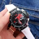 Jam Tangan Tissot T Race Racing Star Limited Edition